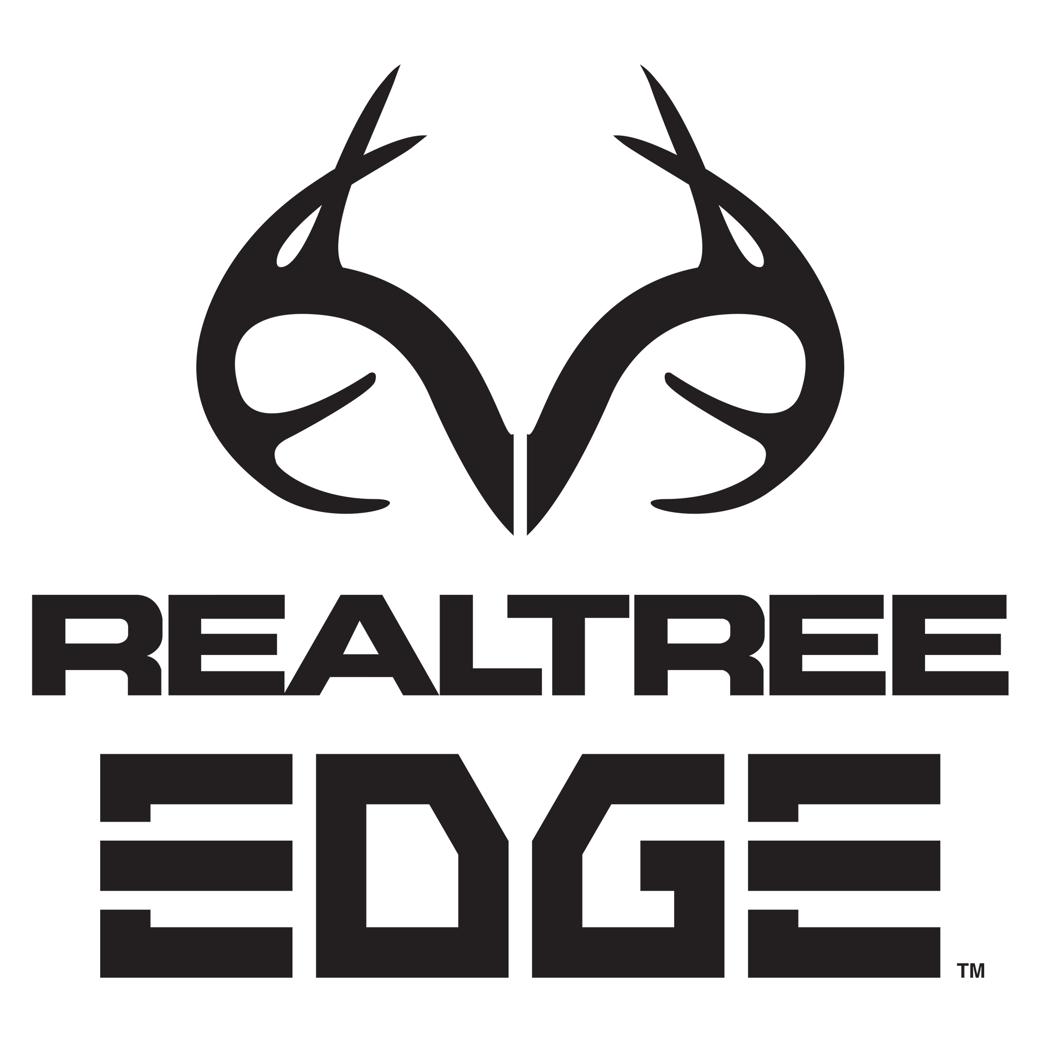 OLP_Realtree_Edge_black_vertical.jpeg