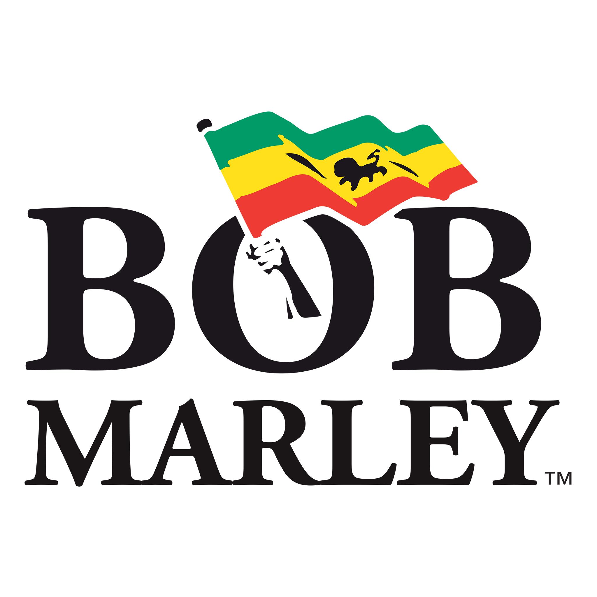 OLP_Bob_Marley_Flag.jpeg
