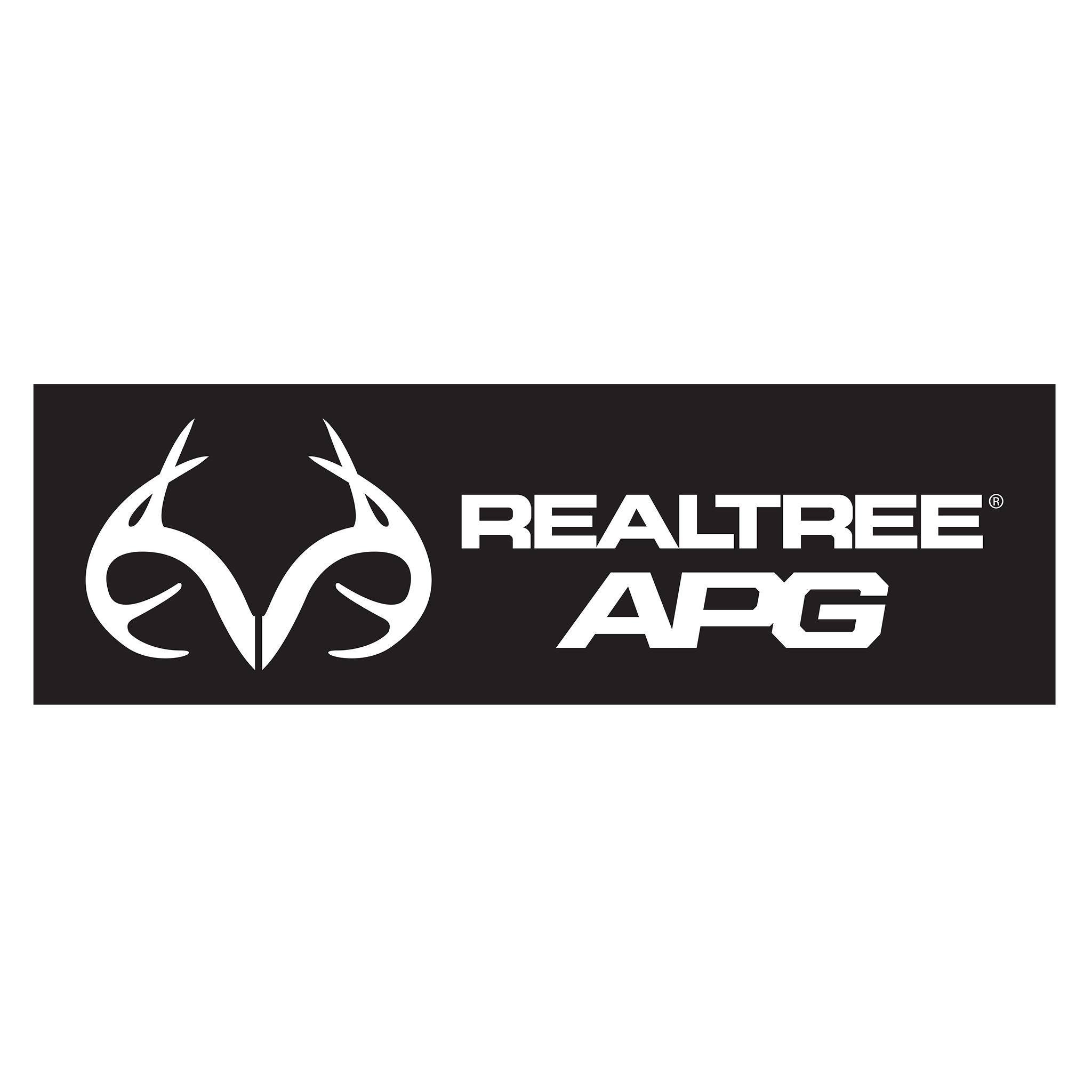 OLP_Realtree_APG_reverse_hztl.jpeg
